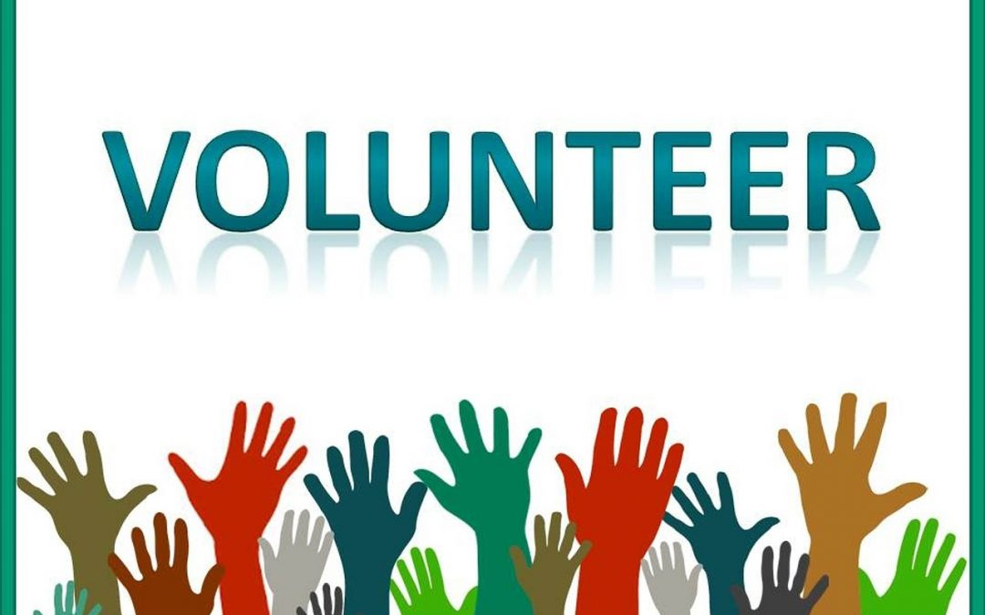 Importance of Volunteering: Three ways how volunteering serves